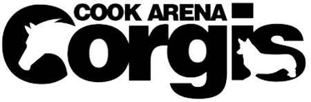 Cook Arena Corgis